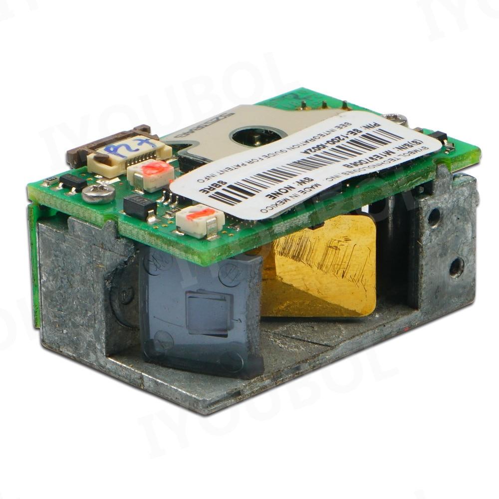 Barcode Scan Engine for Intermec CK31 CK30 (SE-1200ALR-I000A)Barcode Scan Engine for Intermec CK31 CK30 (SE-1200ALR-I000A)