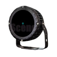 850nm 740nm 940nm 20W IR illuminator , Infrared Lamp, invisible IR light with Aluminum material & night vision light sources