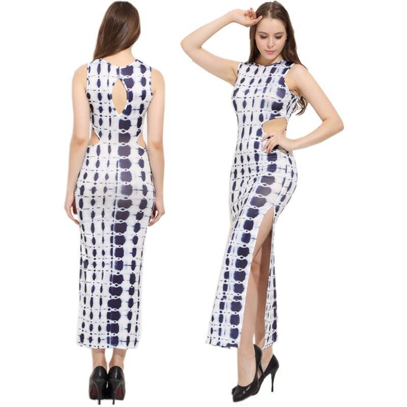 Wholesale Clothing Dresses