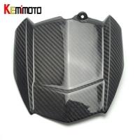 For Yamaha MT09 MT 09 MT 09 Mud Guard Applies To MT 09 FZ 09 FZ09