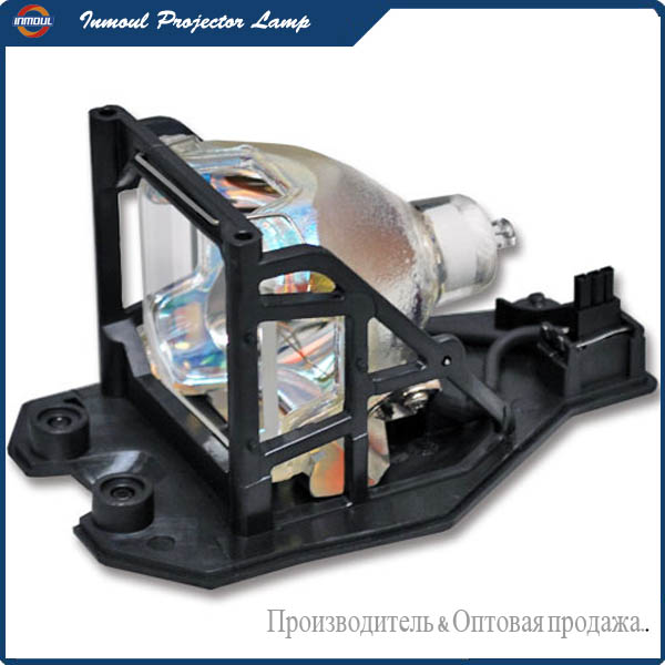 Free shipping Original Projector Lamp Module SP-LAMP-005 for INFOCUS LP240 детская одежда
