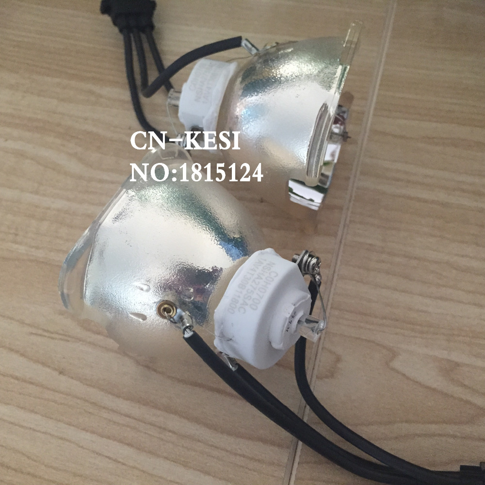 Replacement Original Projector Lamp POA-LMP143 for SANYO DWL2500,DXL2000,PDG-DXL2000E,PDG-DWL2500,PDG-DXL2000 ,SANYO PDG-DXL2500 original projector bulb module poa lmp143 fit for pdg dxl2000 free shipping