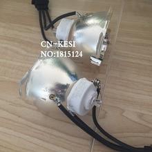 Replacement Original Projector Lamp POA-LMP143 for SANYO DWL2500,DXL2000,PDG-DXL2000E,PDG-DWL2500,PDG-DXL2000 ,SANYO PDG-DXL2500