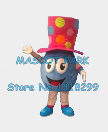 Easter Egg mascot costume factory custom happy Easter Holiday blue painted egg theme anime cosply 2956 & Easter Egg mascot costume factory custom happy Easter Holiday blue ...