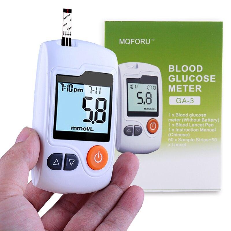 Cheap Glicose no sangue