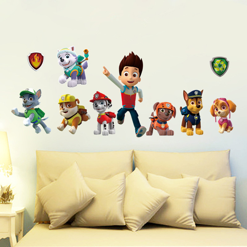 online kaufen gro handel kinderzimmer dekor aus china kinderzimmer dekor gro h ndler. Black Bedroom Furniture Sets. Home Design Ideas