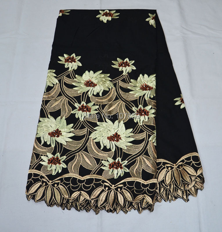 Wedding lace korea lace clothing material african lace for Cheap clothing material