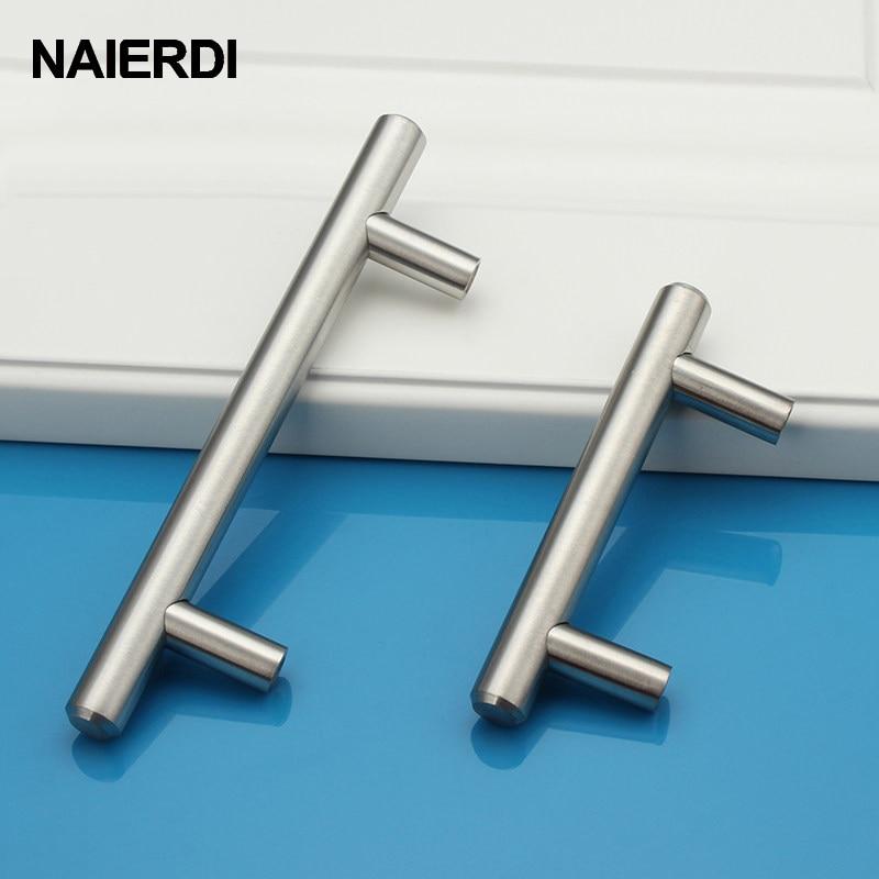 NAIERDI 2\