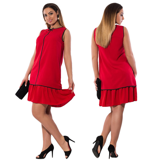 Women Summer Elegant Embroidery Party Evening or Office Elegant Real Silk Satin Bodycon Dress.