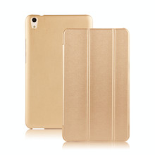 Case For Huawei MediaPad T2 8 Pro Smart cover PU Leather Protector For HUAWEI Honor Tablet 2 JDN-W09 JDN-AL00 Case Protective
