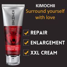 Bigger Dick Enlargement Cream Xxl Intimate Man Health Enlargement