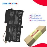 11.4V Laptop battery for Samsung AA PBVN3AB Np470 NP51OR5E NP510R5E Ba43 00358a NP370R4E Np510 NP370R5E 1588 3366 np450r5e