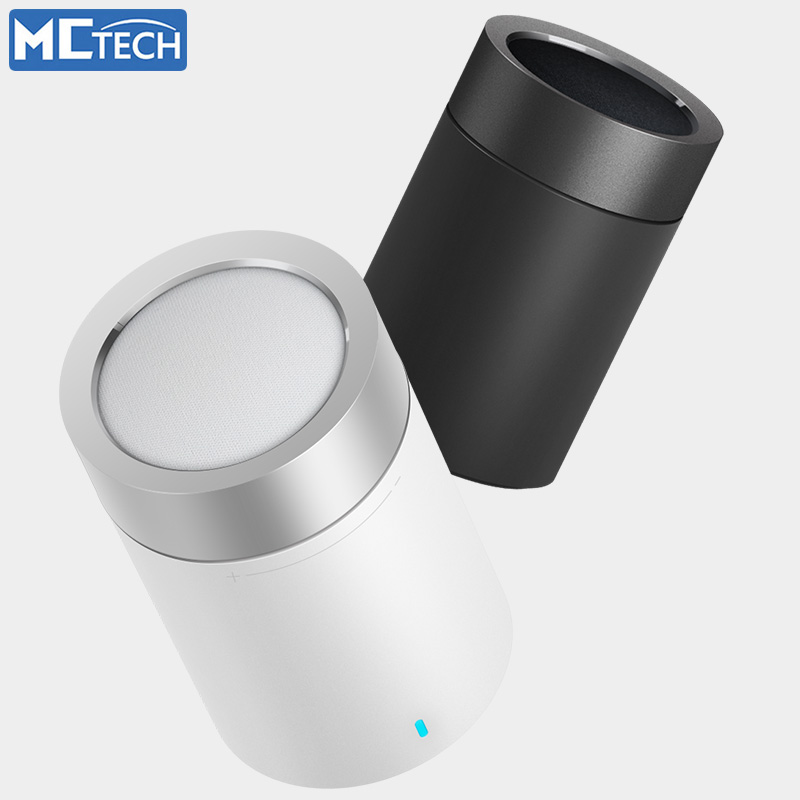 Original Xiaomi Bluetooth Speaker 2 Smars