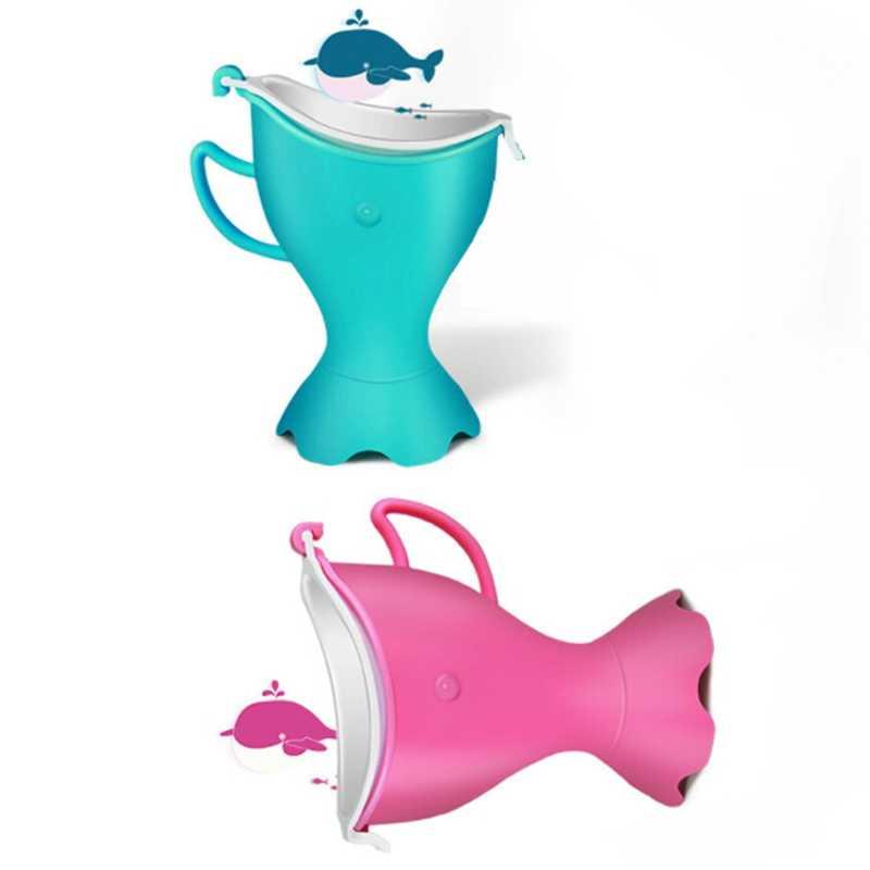 2019 новый детский туалет машинки писсуар пластиковый детский горшок детский писсуар обучение девочка мальчик дети горшок путешествия портативный детский туалет сиденье