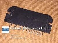 IRAM136 3063B IGBT POWER MODULE NEW C1icotex C1icotex C1icotex C1icotex