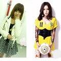 Новая Мода Эластичный Ремешок Ремни для Женщин Высокого Качества Эластичный Пояс-Корсет