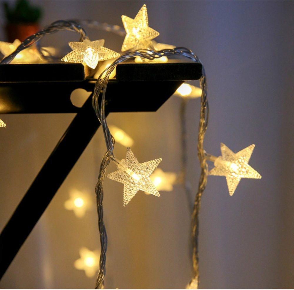 string light star (1)