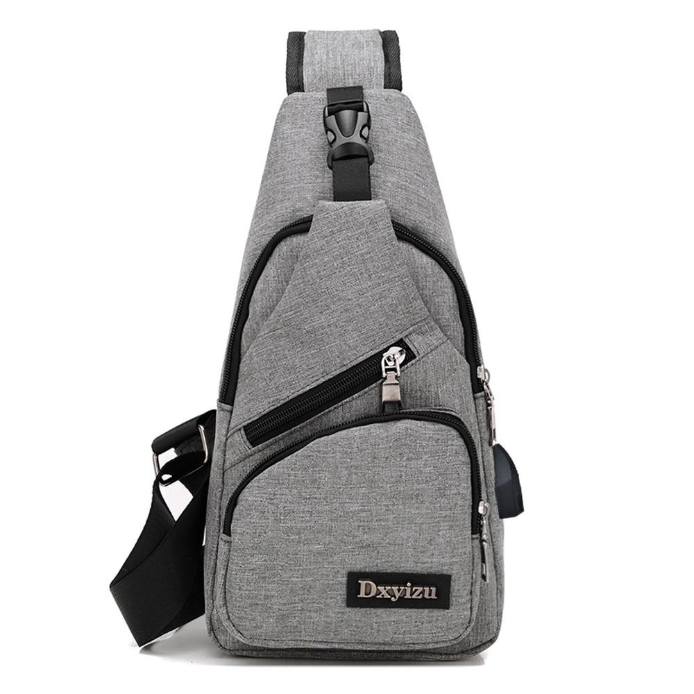 men's-canvas-shoulder-bags-4-colors-new-fashion-chest-bag-casual-high-quality-crossbody-bags-bolsos-mujer-bolsas-2018-45