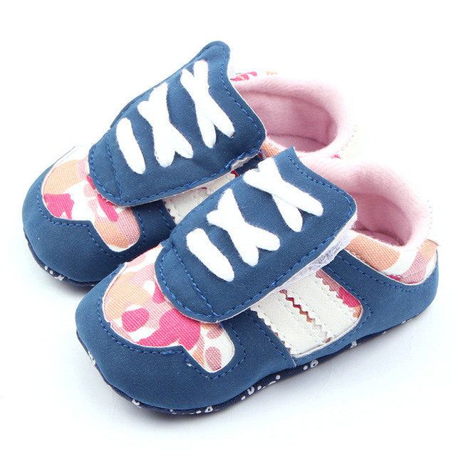 Home   Multi Colors Child Kids Baby Sequin Sneakers Shoes Bling Leopard Toddler  Baby Crib First Walkes. Previous c113b44a1bdb