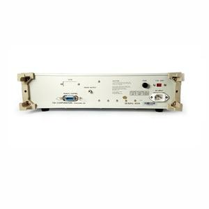 Image 3 - Compteur de fréquence de compteur de générateur de Signal numérique multifonctionnel de générateur de Signal à haute fréquence de SG 1501B