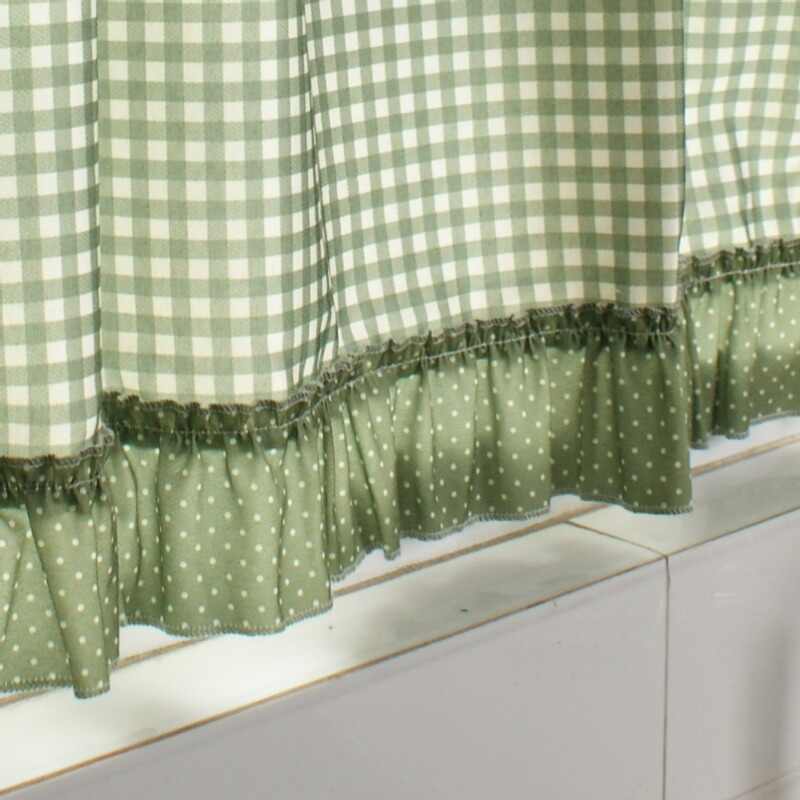 bath panels curtains popular valance decor design blackout most grommet beyond reflection grommets bed drapes ideas tips curtain and cheap with