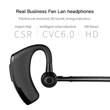 ONLENY P8  Business Bluetooth Earphone Wireless Headset Handsfree Music Bluetooth Headphones Voice control CSR Mic lisn business bluetooth headset wireless earphone car bluetooth v4 2 csr phone handsfree mic music for iphone xiaomi samsung