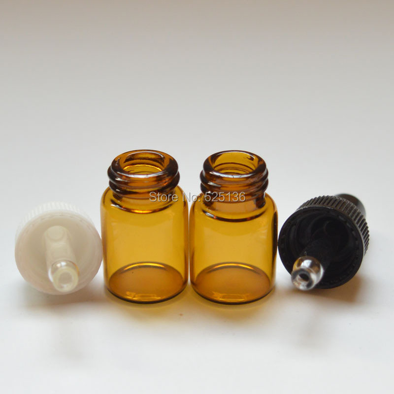 2мл парфюм духи стекло цена