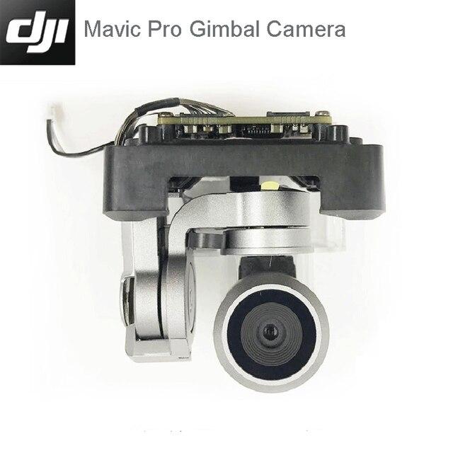 Mavic air combo brushless camera mount gimbal посмотреть glasses в томск