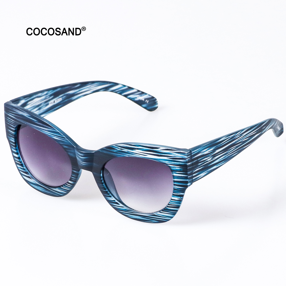 sunglasses for men offer  Popular Offer Sunglasses-Buy Cheap Offer Sunglasses lots from ...