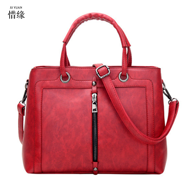XIYUAN BRAND New Arrival Knitting Women Handbag Fashion Weave Shoulder Bag Small Casual Cross Body Bag Retro Totes black handbag цена