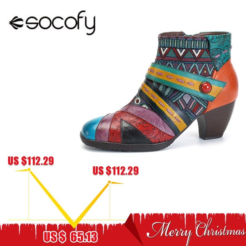 4cajq35rl U Camoscio A Geox Shoes N0k8pxow Amazon Mansel Grigio rdxCshQt