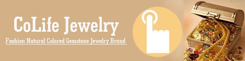 1.5 milímetros rodada sapphire gemstone solta para
