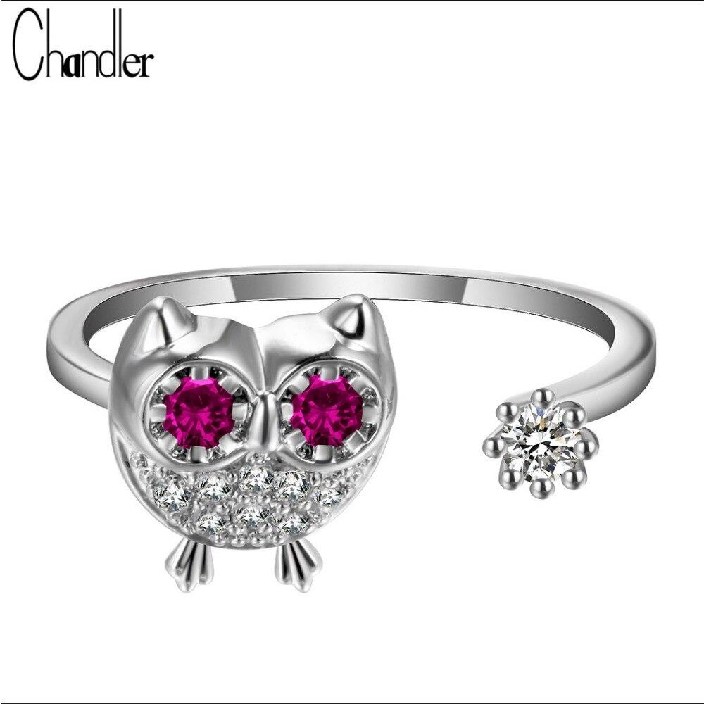 ring bearer owl wedding owl wedding ring owl ring bearer