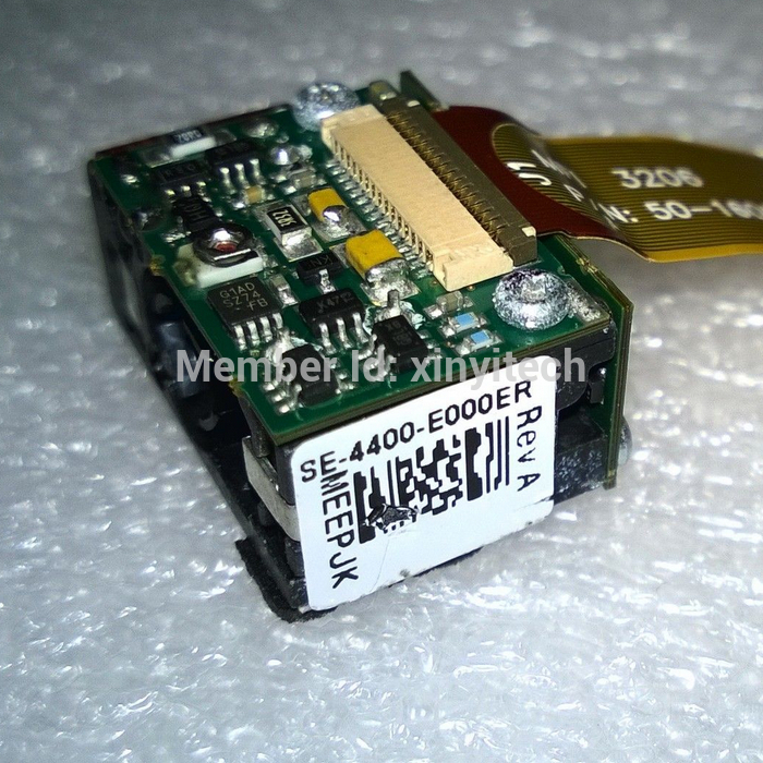 free shipping For Symbol SE4400 Scan Engine Imager Engine 24-83328-02 S/N:20-77130-06 2D Scan Enginefree shipping For Symbol SE4400 Scan Engine Imager Engine 24-83328-02 S/N:20-77130-06 2D Scan Engine