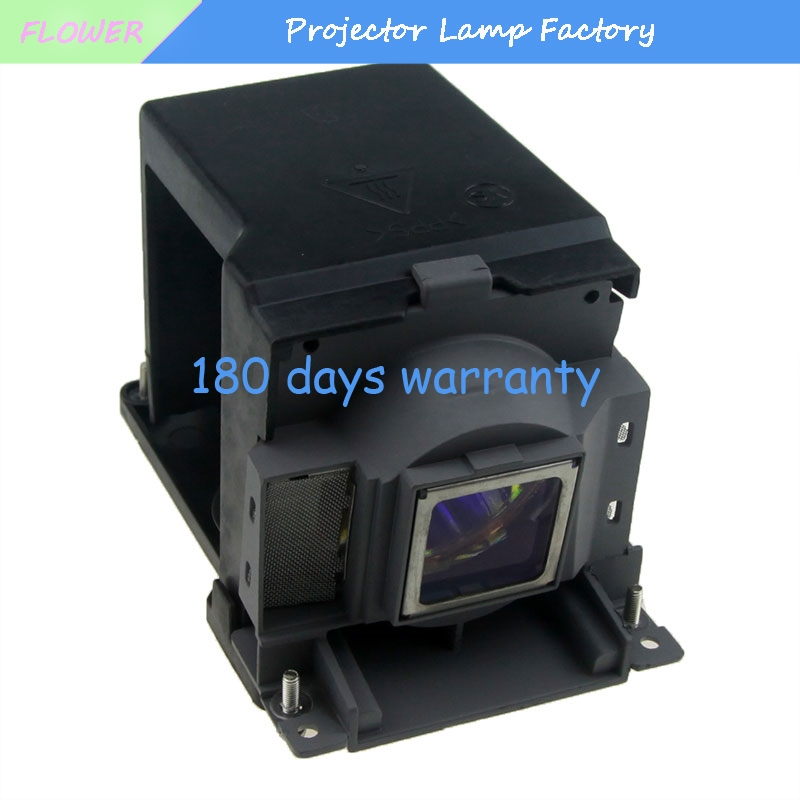 XIM Replacement Projector Lamp TLPLW10 for TOSHIBA TDP-T100 / TDP-T99 / TDP-TW100 / TLP-T100 high quality replacement projector lamp bulb tlplw10 for toshiba tdp t100 tdp t100u tdp t99 tdp t99u tdp tw100 tdp tw100u