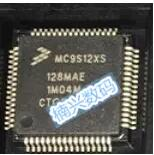 10pcs/lot MC9S12XS128 10pcs lot il485
