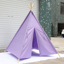 Hot Selling Child Toy Tents Kids Game House Princess Play Tent House Children Indoor Outside Toy Tents