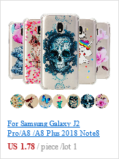 For Huawei Google Nexus 6P Case For MOTO G4 G5 C Plus Z Play E3 M Slim Transparent Soft TPU Silicone Cover Protective Shell