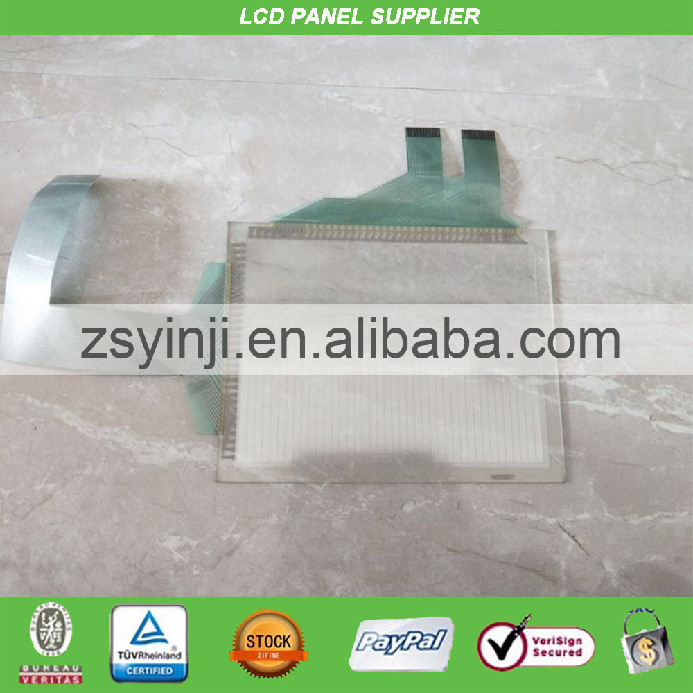 Touch screen In Vetro VT2-7SRTouch screen In Vetro VT2-7SR