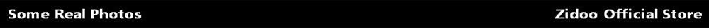 ZIDOO X9S 4K*60fps HD HDMI 2.0 Android 6.0 Quad-Core TV box ZIDOO X9S 4K*60fps HD HDMI 2.0 Android 6.0 Quad-Core TV box HTB1Toe eeEJL1JjSZFGq6y6OXXaJ