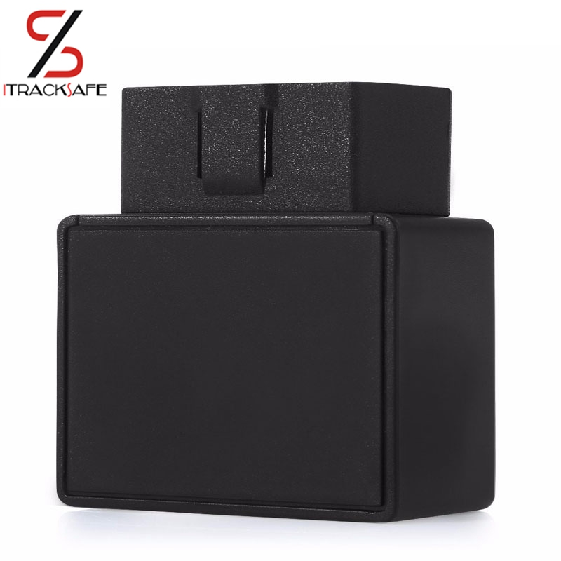 2016 Plug Play OBDII OBD2 OBD 16 PIN Auto Car GPS Tracker locator with web vehicle Fleet Management system  IOS & Android APP web based school management system