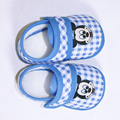 Primeros caminante mocasines zapatos del pesebre del bebé zapatos de bebé, niña, niño zapatos de bebé botas de fútbol 2016 niños niñas zapatos botas bebés
