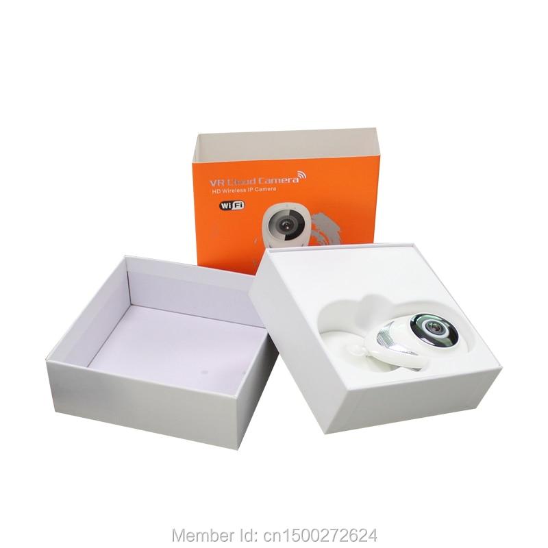 1ch mini dvr cctv Камеры Безопасности с доставкой из России