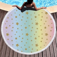 beach-towel-5