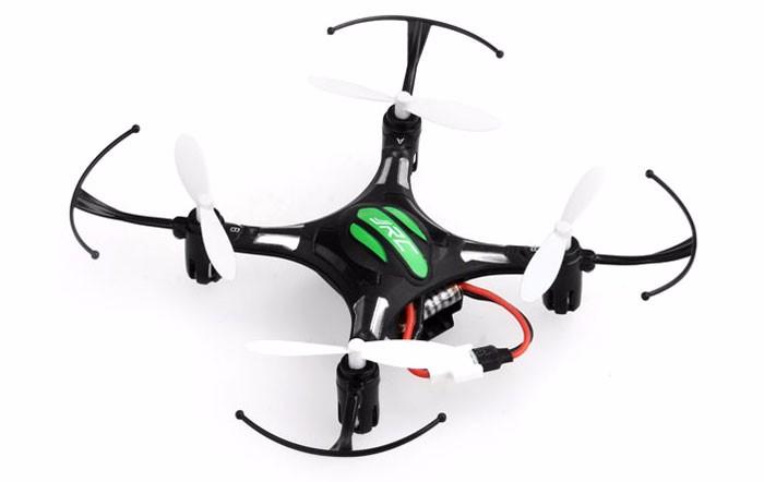 JJRC H8 Drone Quadcopter (16)
