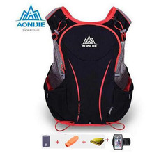 5L Running Backpack Cycling Bags