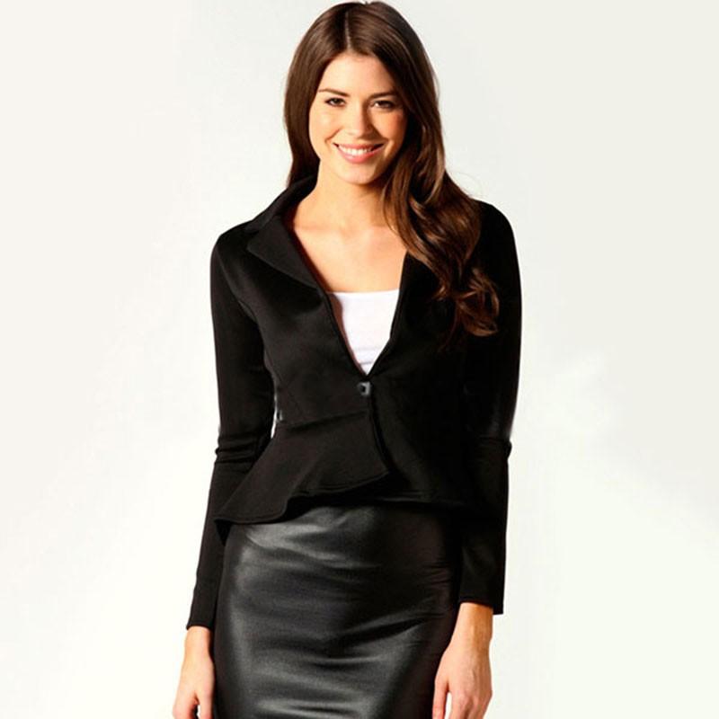 Slim-OL-Blazer-Jacket-Women-Long-Sleeve-Women-Blazers-And-Jackets-Casacos-Femininos-Office-Work-Blazer (4)