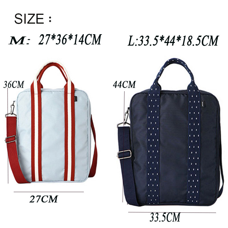 JXSLTC Nylon Duffle Bag Men Small Travel Bags Foldable Suitcase Big Capacity Weekend Bag Female Packing Cubes Tote Luggage