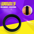 New fashion cheap silicone elasticity cock ring ball stretching rings male penisring cockring penis scrotum bdsm bondage