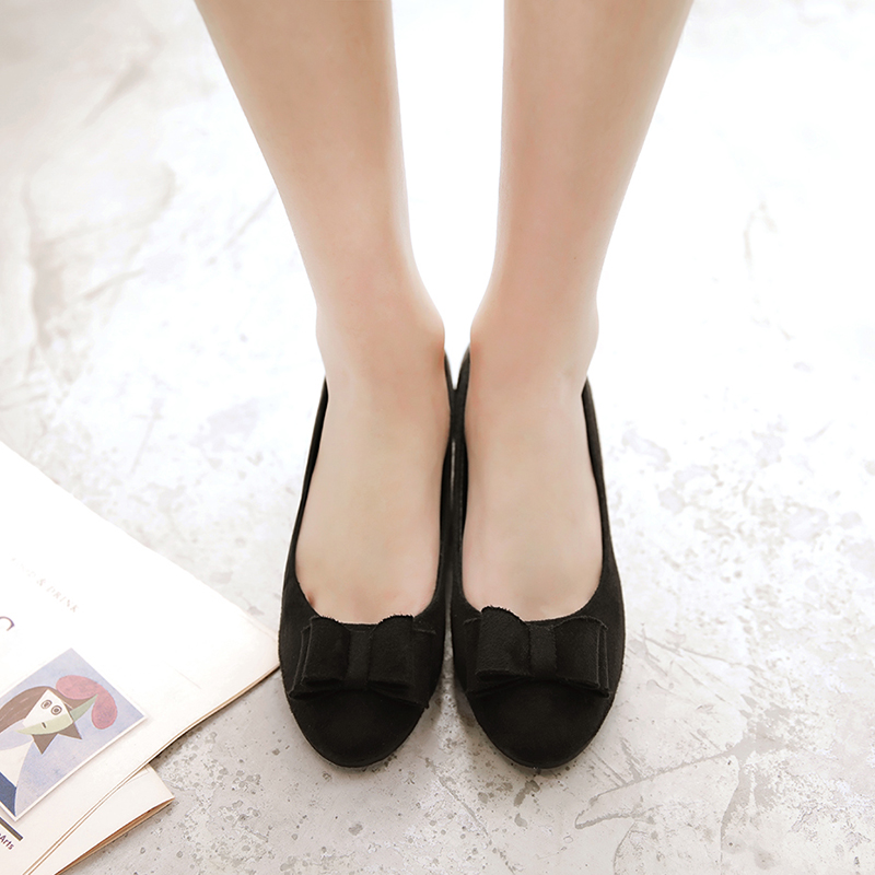 High Quality women shoes flat